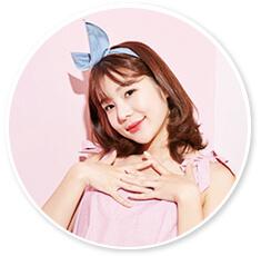 K-POPコース♡個別説明会☆
