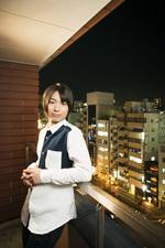 人気声優伊藤 節生さんによる声優ワークショップ開催!