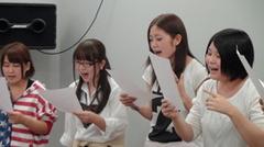 【高松】声優・タレントコース体験授業