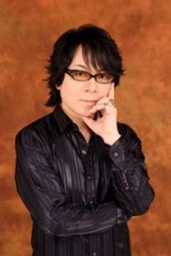 人気声優速水 奨さんによる声優ワークショップ開催!