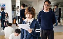 【名古屋第二】声優×タレント×俳優×名古屋駅×通信制高校★☆★