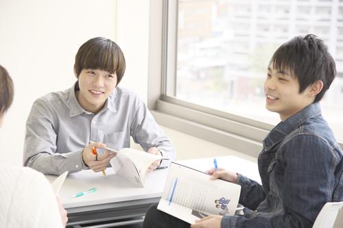 【名護本校】転入・編入個別相談会開催