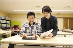 【高松】転入・編入学相談会【要予約】