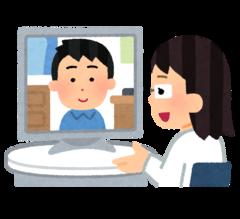 【新宿】単位不足で進級が不安な方★8月・9月転校/再入学 個別進路相談会