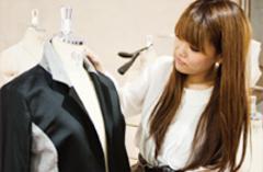 【仙台第二】☆おしゃれが好きな方おすすめ♪ファッションマップ体験☆
