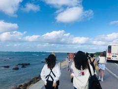 【岡山】9/4 完全個別で何でも聞ける入学相談会