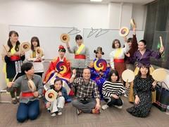 【高松】秋のオープンスクール☆韓国語コース 体験授業☆