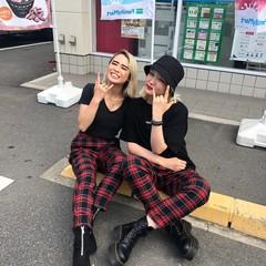 【岡山】9/16 完全個別で何でも聞ける入学相談会