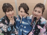 【岡山】7/9 完全個別で何でも聞ける入学相談会