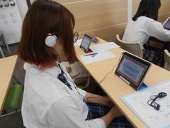 【岡山】9/24 完全個別で何でも聞ける入学相談会