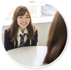 【名古屋】心理学ってどんなこと学ぶの??