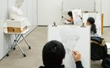 【名古屋第二】イラストや漫画の勉強ができる通信制高校\( *´ω`* )/個別相談会実施中!