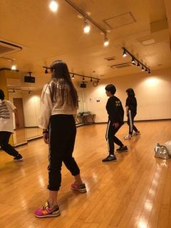 【なんば】☆ダンスが学べる通信制高校☆ダンスコース説明会☆