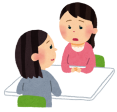 【新宿】転校すべきか迷っている方向け相談会