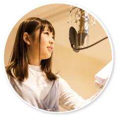 【新宿】芸能業界を知ろう!高校+専門授業を学べる学校♪