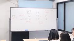 韓国語を学ぼう☆【韓国語体験授業!】