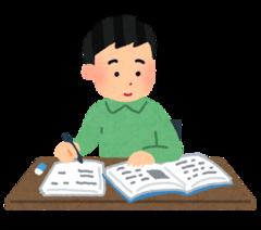 自分でチャレンジ★レポート体験!!