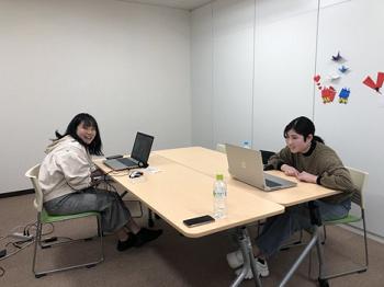 【新潟】今年度初!英会話コース授業体験会