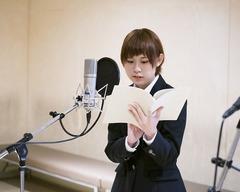 【新宿】限定3名!!!アニメのアフレコ体験!<声優/俳優/芸能>