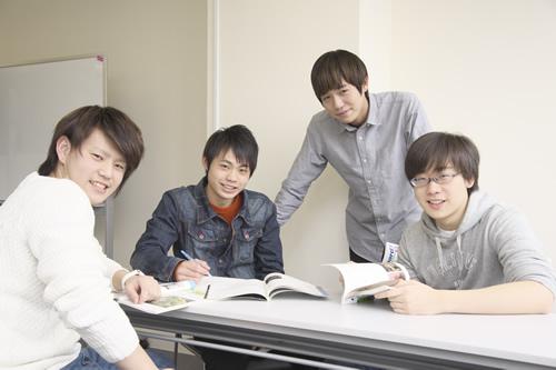 【北九州】2021年5月転入・再進学(編入)個別相談会!