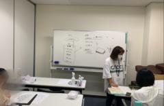 【静岡】マンガ×イラスト×通信制高校(ง ˙˘˙ )ว授業見学会@静岡駅前