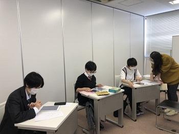 【新潟】今年度初!AI授業体験会
