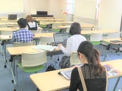 【岡山】8/5 完全個別で何でも聞ける入学相談会