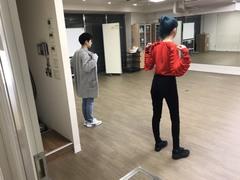 モデルコース授業見学会★