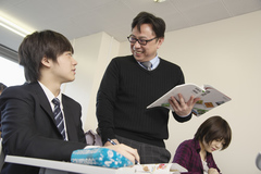 【神戸】初めての通信制高校♪【転校生向け】