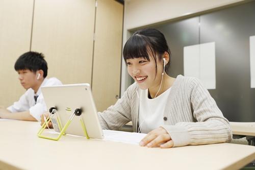 【 札幌大通】☆英会話コース☆体験会                   ~「聞き取れる!話せる!英語」を体験しよう!~