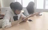 【名古屋】大学進学コースってどんなコース??