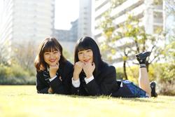 【福岡第二】9・10月生受付中!「転・編入学」個別相談会★