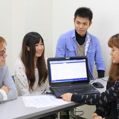 【神戸】プログラミング【中学生向けオープンハイスクール】