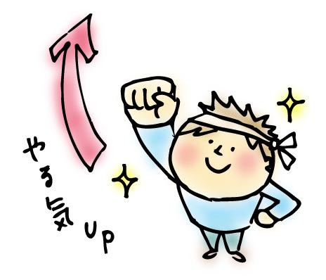 【鹿児島 通信制高校】「学校」に対するお悩み、ヒューマンキャンパスで解決!?