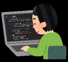 【札幌駅前】☆彡PG(プログラミング)の体験授業☆彡