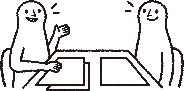 【鹿児島 通信制高校】平日夕方個別相談会~お仕事帰りの保護者の方へ~
