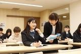 【プチ体験】高校卒業には欠かせない!レポート体験会✨