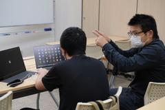 【熊本】9月23日(木/祝)映像編集専攻オープンスクール