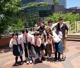 【新潟】9月最後の平日学校説明会!