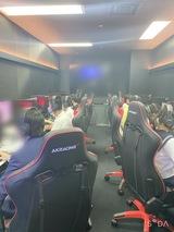 【名古屋第二】esports専攻。授業見学&個別説明会٩(*´꒳`*)۶°˖✧