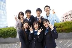 【中学生3年生対象】通信制高校ってどんな学校?学校見学・個別相談会!!