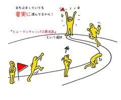 【鹿児島 通信制高校】個別入学相談会