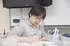【名護本校】2021年度 転入・編入相談会開催