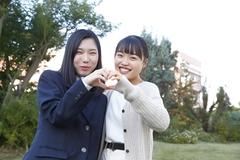 【静岡】高校生向け個別相談会×進級・留年・単位不足【通信制高校】
