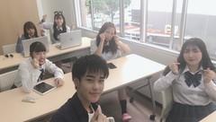 【名古屋】〈中学3年生対象〉 入学・入試相談会