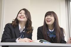 【新宿】まだ間に合う★中3生向け個別進路相談会@新宿