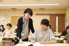 【名古屋第二】新しい学校で頑張りたい方向け*☼*――個別説明会開催中!
