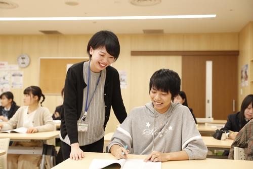 5月入学転編入個別相談会!【高校×専門】