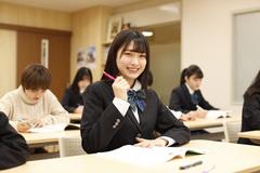【札幌駅前】☆彡キャラデザインの体験授業☆彡