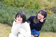 【旭川】○保護者様向け○個別相談会